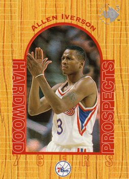 Cards and Collectables :: Sports Trading Cards ...
