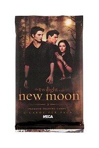 Twilight Saga: New Moon Sealed Pack